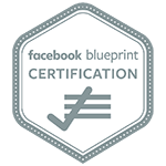 consultor marketing digital facebook blue print