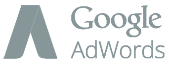 consultor marketing digital google ads
